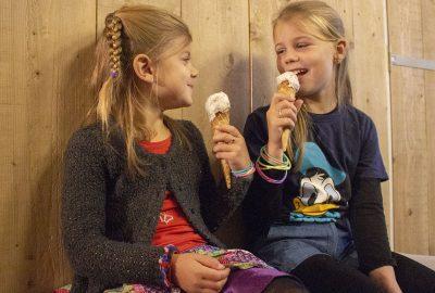 IJssalon-Hygge-Zaltbommel_Home_Header_02_Kinderen